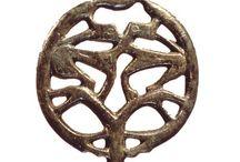 Viking age - Keys