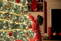 •Christmas Spirit• / Decorating/Baking/Pictures/Gift Ideas