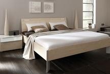 Nolte Betten & Beimöbel