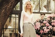 Resort 2014 / Favourites from Resort 2014 Collections