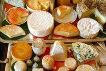 Formatge / CHEEESE / Käääse / QUESO / Todo lo que se refiere al queso