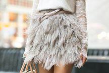 Fashion Buzz