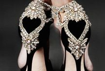 Shoe Glamour