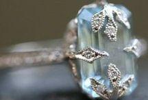 all beauty: jewelry / gorgeous jewelry