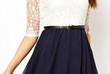 (05) Dress