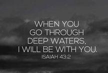 God-matters
