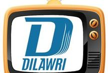 Dilawri TV / Watch us on our Dilawri-TV YouTube Channel