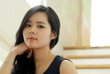 Han Ga İn