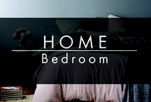HOME | Bedroom / Inspo for bedroom  #inCollective www.incollective.co Your personal interior designer