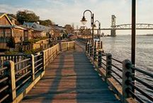 wilmington | united states of america