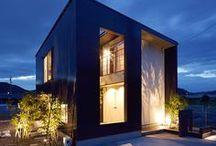 藤枝モデルハウス