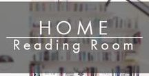 HOME | Reading Room
