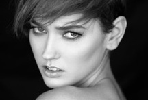 Face Beauté / a natural approach to makeup application