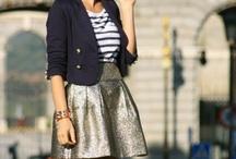 ***My Style!*** / Style inspiration.