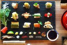 ☁ Ik wil dit graag opeten...