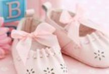 Unique & Astrology Baby Gifts / Adorable, unique, funky, quirky...some great ideas for baby gifts that we love.