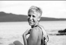 Breast cancer websites / Inspiring website about breast cancer
