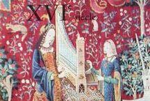 Lagarde et Michard / livre de français ancien