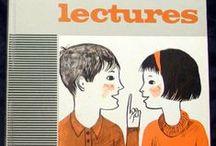 Lectures cours élémentaire / collection toraille