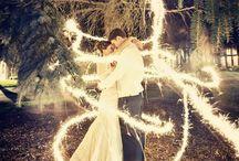 Bryllupstavla ideas!