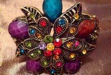 Bracelets from Egypt