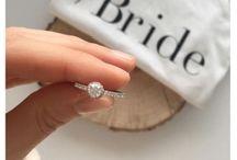 W E D D I N G - R I N G / Wedding ring
