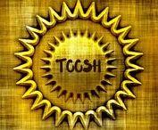 Toosh Studio