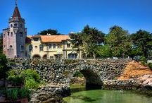 Portugal ♥ My Home