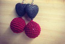 kArFitsa / Handmade jewelry