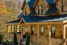 US Fancy Houses