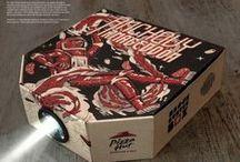 - Packaging -