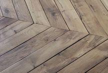 F L O O R / Floor Sol  Imprimé / motifs  Vintage / Brut / béton