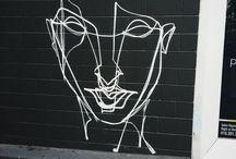 art de rue | ART