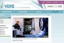 Webqust Energitårnet / Ressourcer til webquest. Borgermøde om energiforsyning.