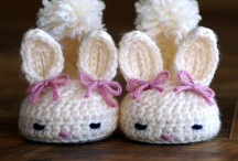cute ideas for children / by Kikky Likky