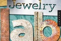 Jewelry Lab / by Kikky Likky