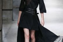 Women's wear dresses & skirts  / all that .... / by Kikky Likky