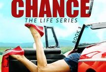 Life's Second Chance / Book three in the Life Series