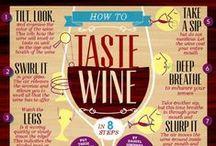 Tasting Tips