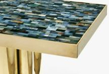 furniture / by Anne Wilkinson