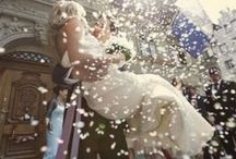 fotos &ideas matrimonios