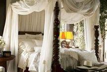 Arredamento ( Interior Decoration )