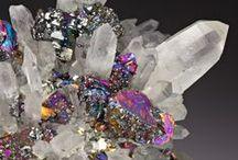 Gemme ( Gemstones )