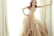 Abiti - Moda  ( Dresses -  Fashion )