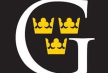 Gustavus Adolphus College / GAC is a highly selective, private, coeducational, residential liberal arts college.
