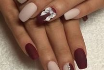 Awesome Nail