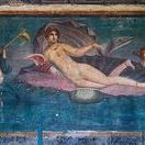 Roman and Etruscan History / My posts on all that I love about Rome and the Etruscans.