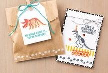 Masculine Cards / DIY masculine cards for men. Outdoor cards, sports cards, and other cards to go with masculine gifts for the men in your life.