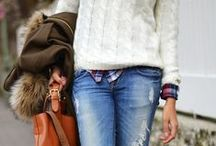 / Effortless Fashion / / Effortless Fashion Finds for the practical and fashionable woman.