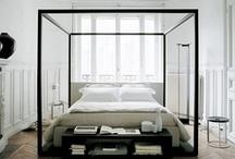 Gimondi - BEDROOMS